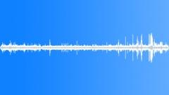 School Yard Ambience - 1 - sound effect