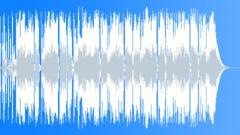 Dubstep Mad Rhythm Drop (Heavy, Dirty, Trailer) Stock Music