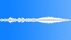 Pad (TechAmbient) 2 Stock Music