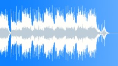 New Heartland (30s edit ALT) - stock music