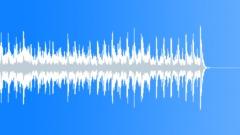 Sunshine instrumental (15s edit ALT) Stock Music