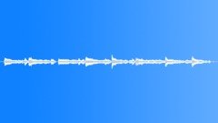 Sunshine instrumental (15s edit) - stock music