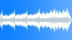 Stock Music of Heavenly Choir (60s edit)