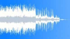 rio con vos (60s edit ALT) - stock music