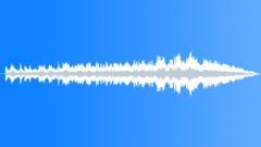 Revelation 4.11 (15s edit) Stock Music