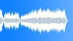 Revelation 4.11 (30s edit ALT) Stock Music