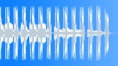 Saturday (30s edit ALT) Stock Music