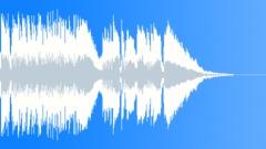 Stock Music of Bang-sand (30s edit ALT)