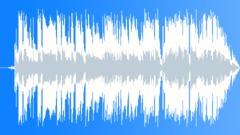 Bang-sand (30s edit) Stock Music