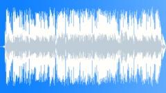 Stock Music of Bang-sand (60s edit)