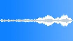 Xmass miracle (30s edit) Stock Music