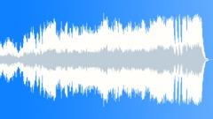 Xmass miracle (60s edit ALT) Stock Music