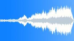 Xmass miracle (60s edit) Stock Music