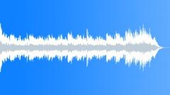 Hollow & ghosts (feat. Francois Creutzer) (60s edit ALT) - stock music