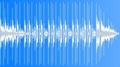 My heat (15s edit) Stock Music