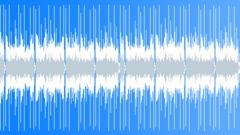 My heat (16 bars) Stock Music