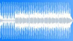 My heat (60s edit) Stock Music