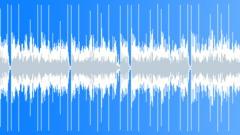 My heat (8 bars) Stock Music