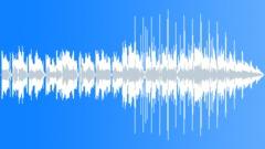Stock Music of Attitude (15s edit)