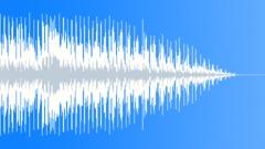 Stock Music of Attitude (30s edit ALT)