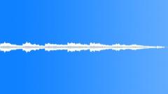 Charity (15s edit) Stock Music