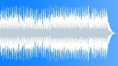 The Dancefloor (30s edit ALT) - stock music