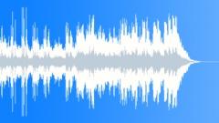 Stock Music of Final station (30s edit ALT)