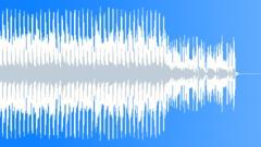 Stock Music of Robotic Fitness (30s edit ALT)