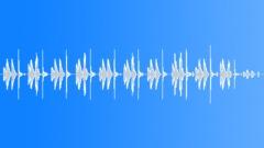 St. Tropez (15s edit) - stock music