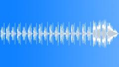 Stock Music of St. Tropez (30s edit)