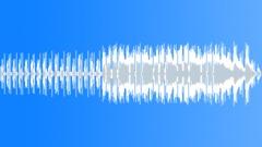 Stock Music of St. Tropez (60s edit)