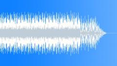 Milan (30s edit ALT) - stock music