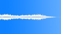 Chimes (15s edit ALT) Stock Music