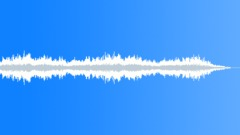 Chimes (30s edit ALT) Stock Music