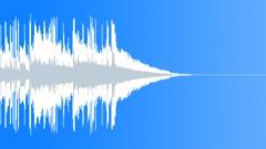 Stock Music of Nile99 (15s edit ALT)