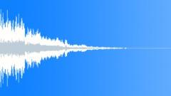 Again (Vanilla Spiller) (15s edit ALT) - stock music
