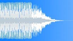 Again (Vanilla Spiller) (30s edit ALT) - stock music