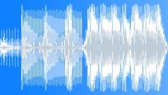 Heartbeat (60s edit) Stock Music