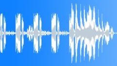 Optical Encounter (15s edit) - stock music