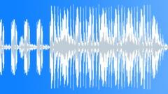 Optical Encounter (30s edit) - stock music