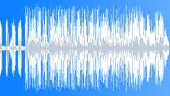 Optical Encounter (60s edit) - stock music