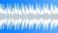 Paper Boat (8 bars) Stock Music