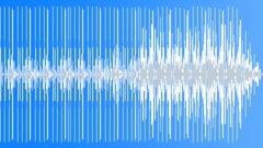 Push It (Seance) (30s edit) Stock Music
