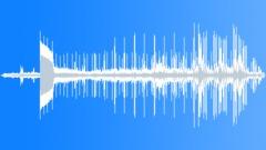 Stock Music of Underground River (30s edit)