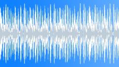 Stock Music of Underground River (8 bars)