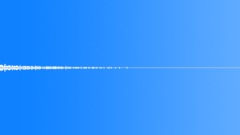 Fading Woods (30s edit ALT) Stock Music