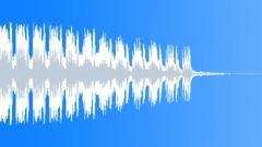 Stock Music of Floating Point (kitsilano mix) (30s edit ALT)