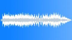 Sailing On Sunrays (15s edit) - stock music