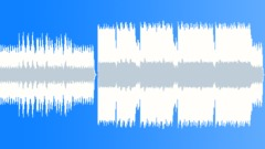 Riedel Fish Stock Music