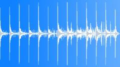 Blue Healer (60s edit) - stock music
